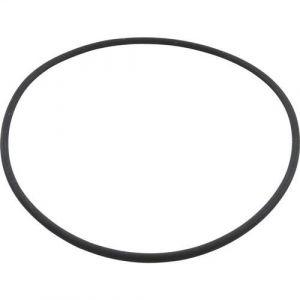 O-ring pomphuis BADU 40/10-32 voorkant