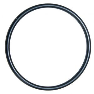 BADU top & resort O-ring voorkant