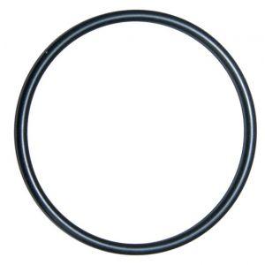 BADU Magic O-ring