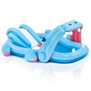 Speelbad hippo - 57150 voorbeeld