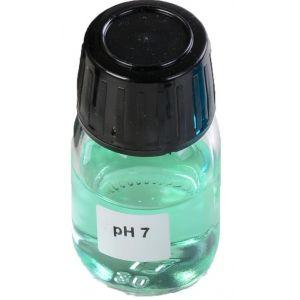 Kalibratievloeistof pH 7 t.b.v. Sugar Valley