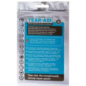 Tear-Aid B - 30 x 8 cm verpaking