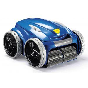 Zodiac Vortex Pro RV 5400 4WD