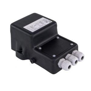Transformator 2 x 300 Watt