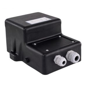 Transformator 1 x 300 Watt