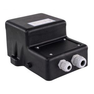 Transformator 1 x 50 Watt