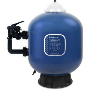 Zandfilter Triton NEO-CP 480mm