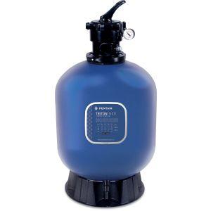 Zandfilter Triton NEO 480mm