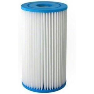 Filter patroon C-5315