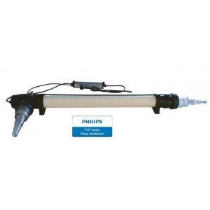 XClear Marine UV-C unit 40 watt  voorkant