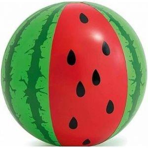 Watermeloen bal  - 58071 voorkant