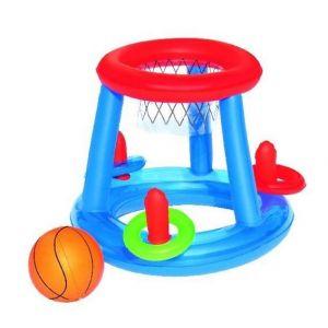 Pool Play Game