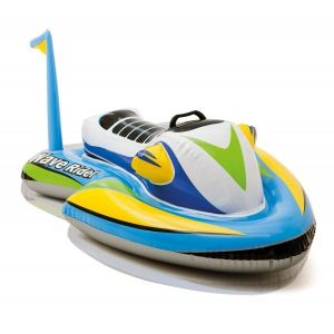 Jetski Ride-On - 57520 voorbeeld