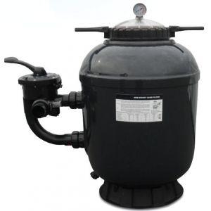 Zandfilter M-Premium 500 voorkant