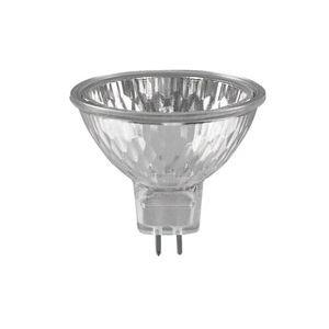 Vervangingslamp halogeen 72 Watt / 12 Volt  voorbeeld