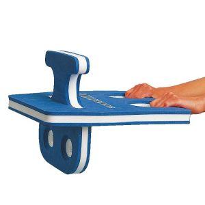 Zwemplank Aqua Trainer voorbeeld 1