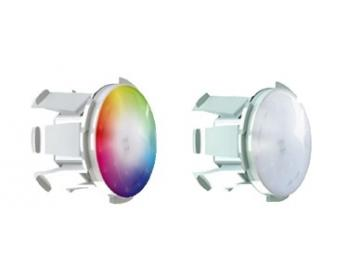 Spectravision lampen