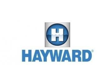 Hayward onderdelen