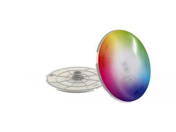 LED verlichting : Spectravision