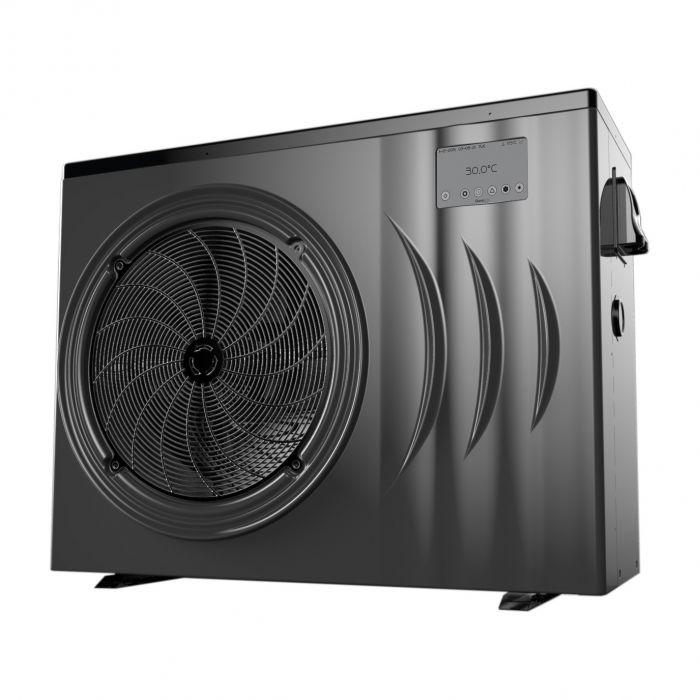 dura pro inverter warmtepomp 17kw