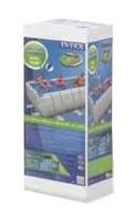 Verpakking Intex Ultra Frame zwembad