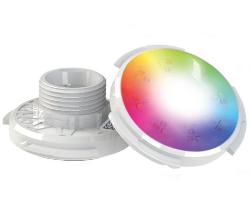 spectra vision zwembadverlichting